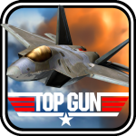 topgun_iphone