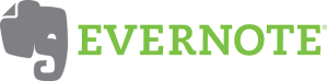 evernote_logo-1